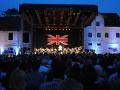Bühnengestaltung Britanniarule