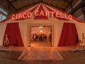 Circo_Cartello_Best_Of 31