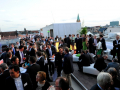 Hofstatt Sommerfest 2012