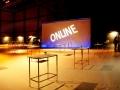 O2 Sales- und Partnershop Kick Off 2012