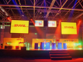 DHL Roadshow