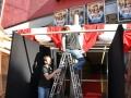 """Kino-Premiere """"Wickie und die starken Männer"""""""