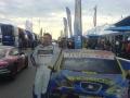 World Touring Car Championship 2008