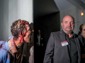 needed-The-Walking-Dead-20140007