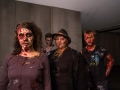 needed-The-Walking-Dead-20140027