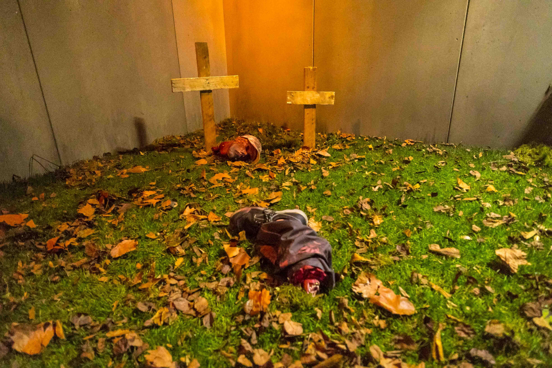 needed-The-Walking-Dead-20140127
