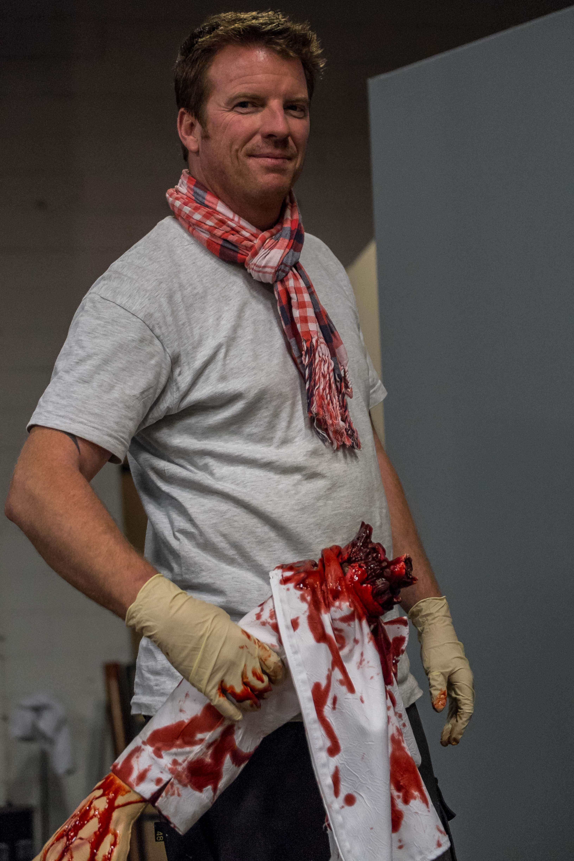 needed-The-Walking-Dead-20140170