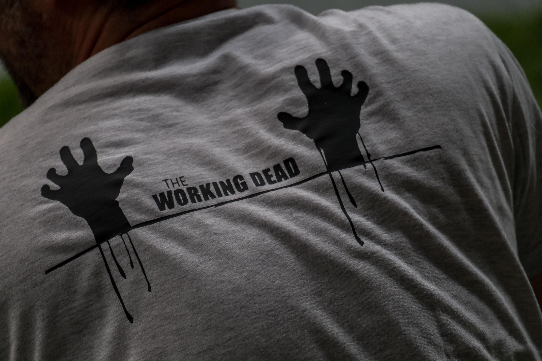 needed-The-Walking-Dead-20140172