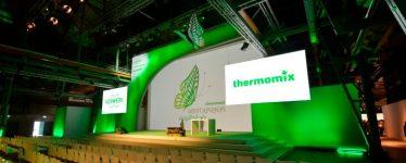 Geschützt: NFT Thermomix® München 2015