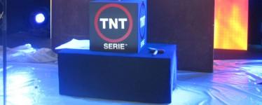 TNT Senderlaunch
